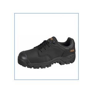 Zapato Magnum Precission Low