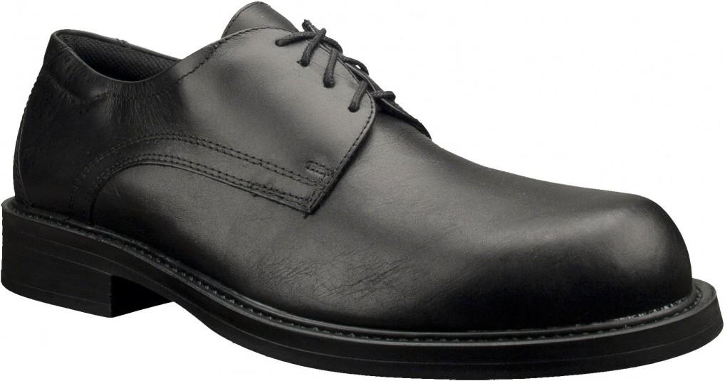 Zapato Magnum Active Duty