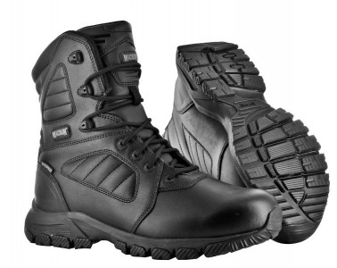 Bota MAGNUM Lynx 8.0 Leather WP