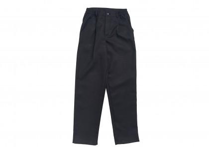 Pantalon básico F. San Juan de Ávila