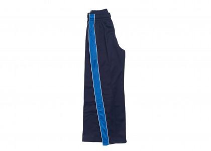 Deporte pantalon chandal Regina Mundi