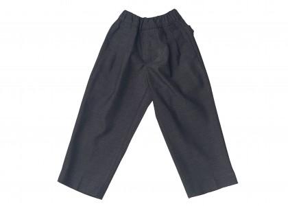 Pantalon goma F.San Juan de Avila