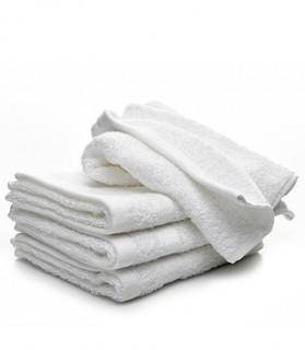 Toalla de ducha, 100% algodon, 450 gr