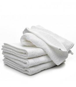 Toalla de ducha, 100% algodon