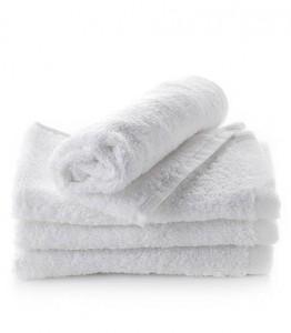 Toalla de baño, 100% algodon