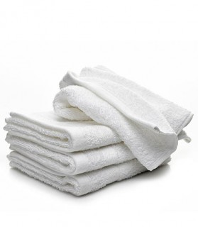 Toalla de ducha, 100% algodon, 500 gr