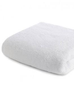 Toalla de lavabo, 100% algodon