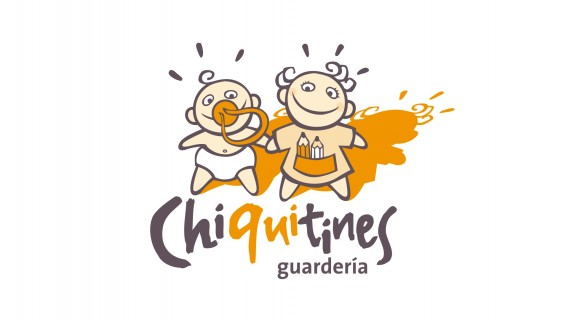 Guardería Chiquitines